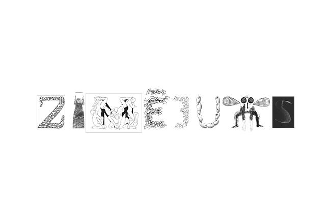 Atmiņu arhitektūra. Kristas Dzudzilo izstādes Mīklaini kā spogulī recenzija / Diena