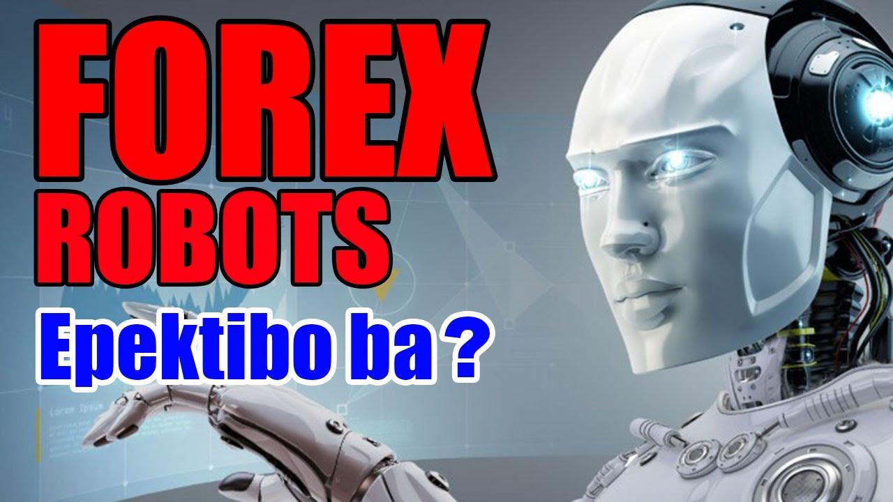 tirdzniecības robotu pirmkodi