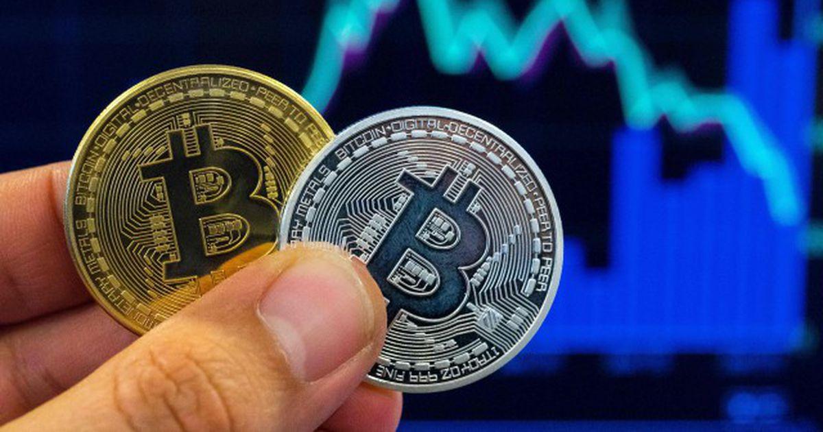 kā iegūt Bitcoin naudu