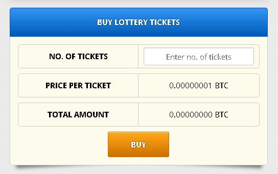 bitcoin un kur to nopelnt