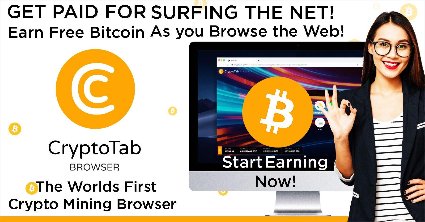 Ir uzņēmumi, piemēram, coinbase un bitpay, kas dod labāko bitcoin pieeju newbies? - Bitcoin