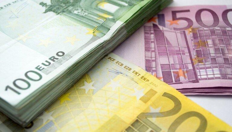 eiro opciju atsauksmes)