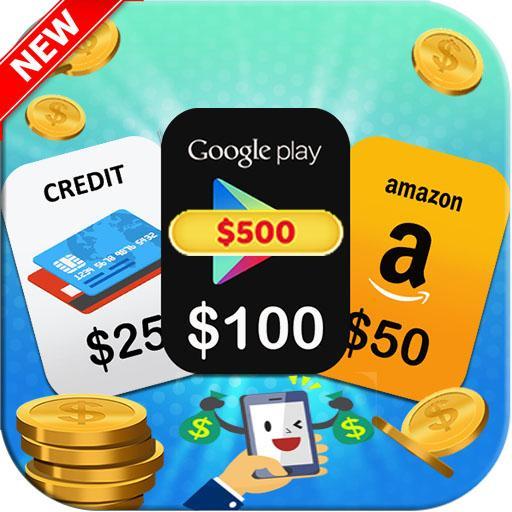 kā jūs varat tiešsaistē pelnīt naudu