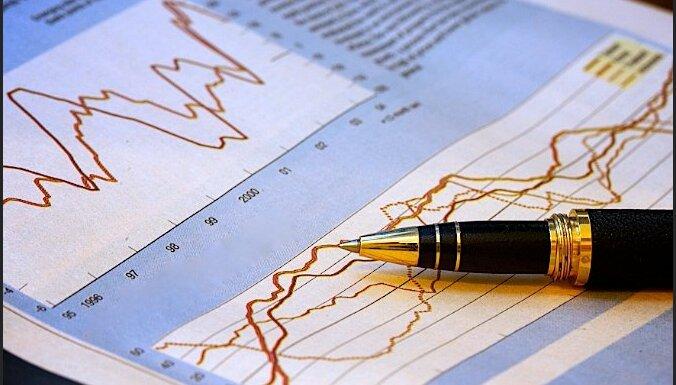 meklē investoru interneta projektos