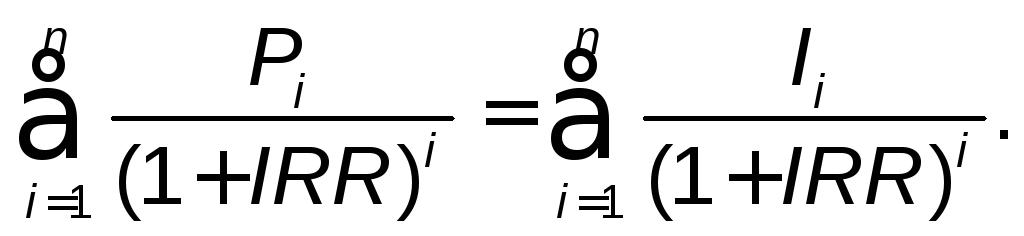 bināro opciju rentabilitātes aprēķināšana