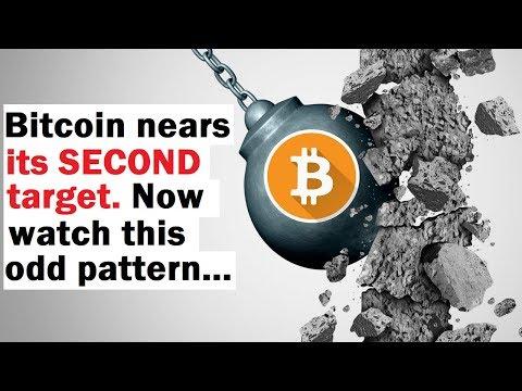 Vai Bitcoin nomainīs eiro? Kas tā par valūtu un cik droša? Atbilde lasītājam | azboulings.lv