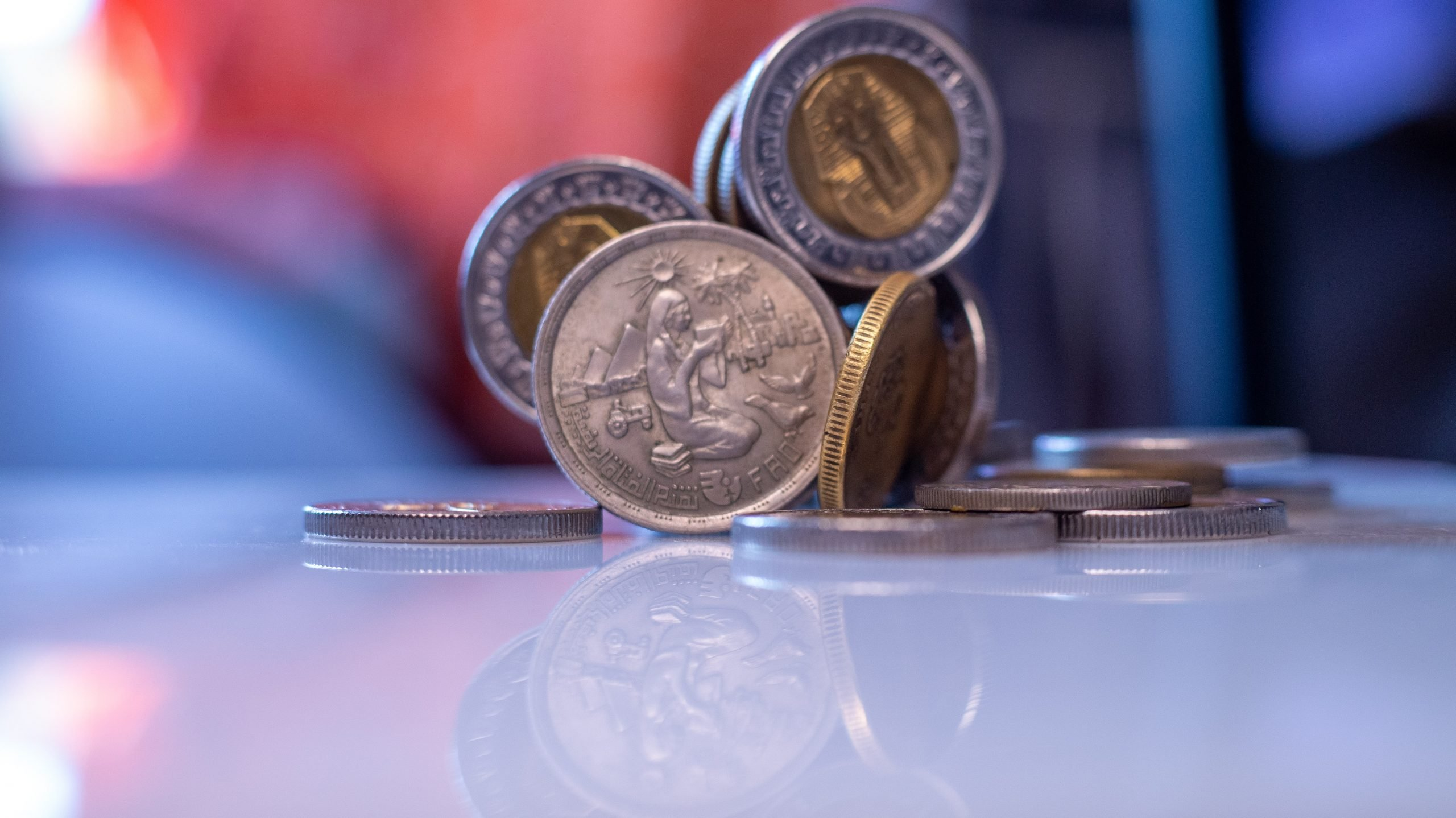 Dažādi veidi, kā nopelnīt naudu | azboulings.lv