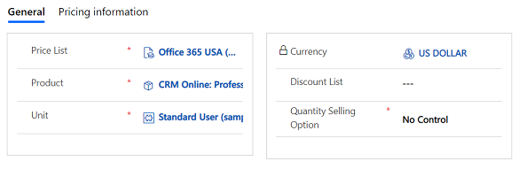 opcijas cenas noteikšana)