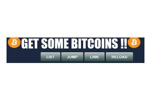 bitcoin rotators)