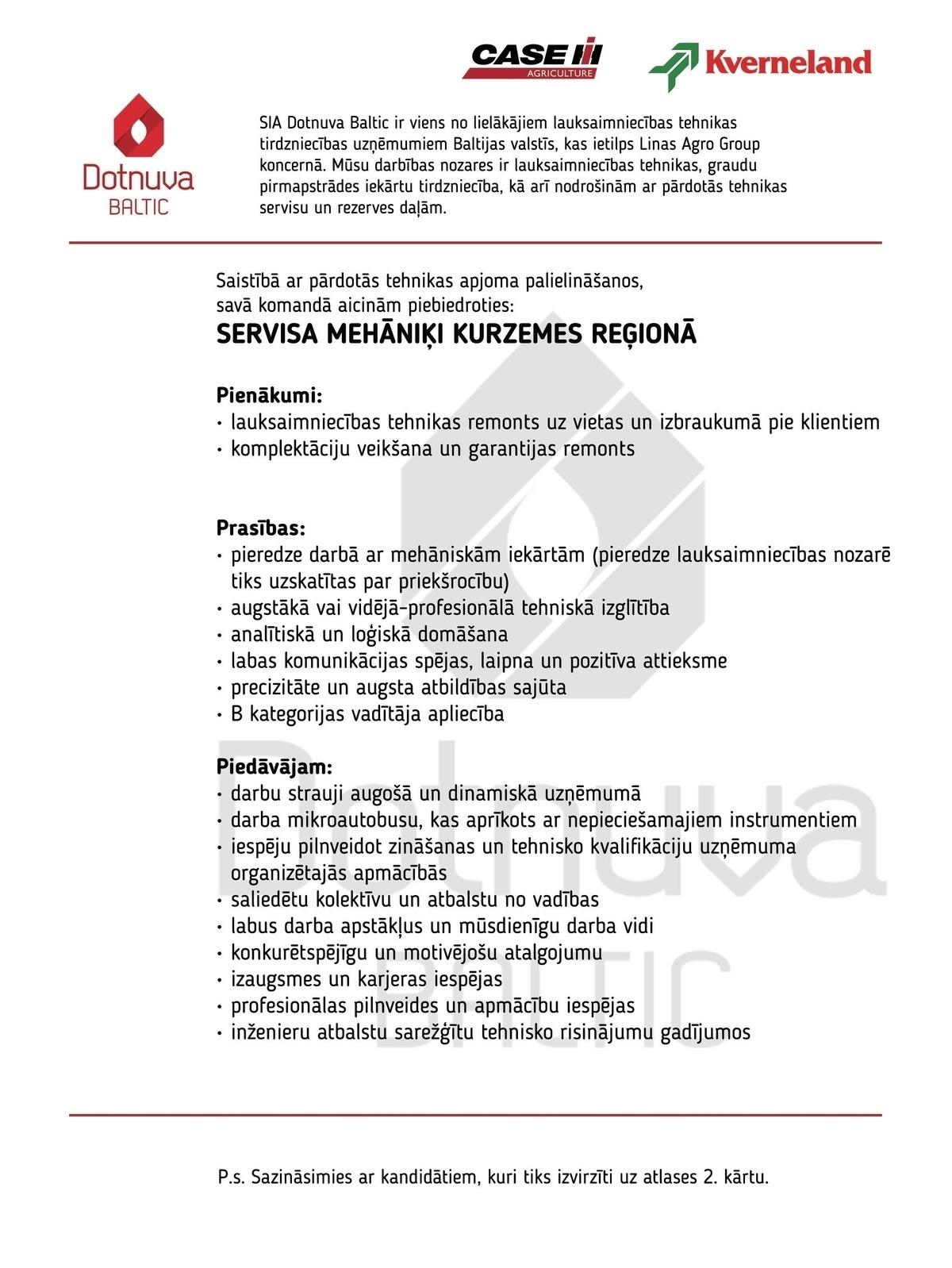 Saeimas Analītiskā dienesta pētījumi - Latvijas Republikas Saeima