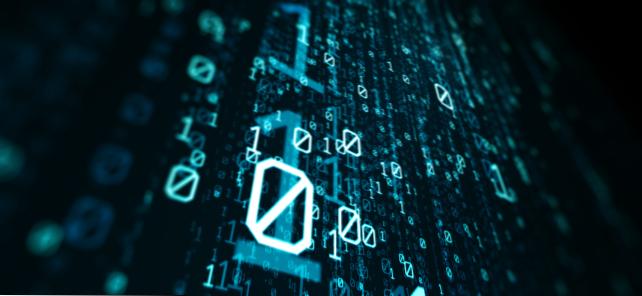kas ir binārā tirdzniecība