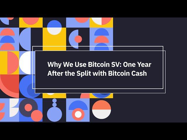 kā iegūt bitcoin cash sv)