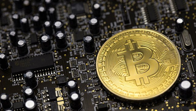 nopelnīt Bitcoin robotus