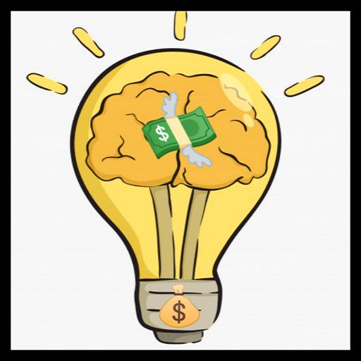 Bankas pelnīt naudu no neko. 6 veidi kā nopelnīt naudu par kuriem tu nebūsi iedomājies