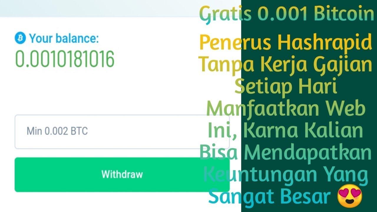 papildu ienākumi internetā bez ieguldījumiem 381)