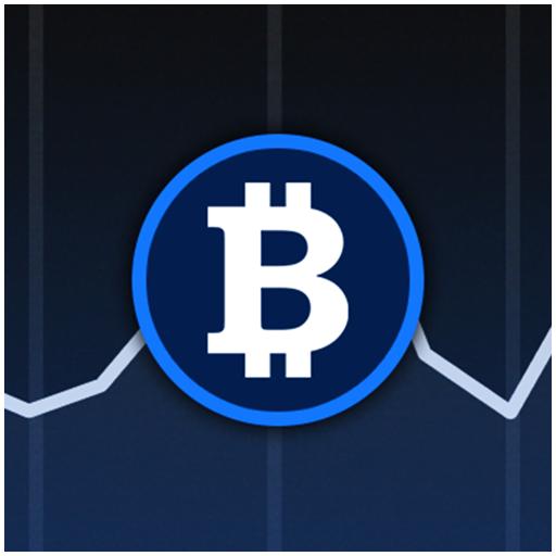 bitcoin maksjumi binārās opcijas ar depozītu 1000