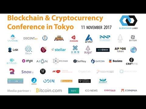 investējot bitcoin pārskatus
