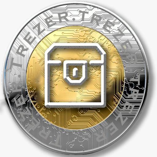Ieguldīt bitcoin lietotnē, uzrakstiet mums uz...