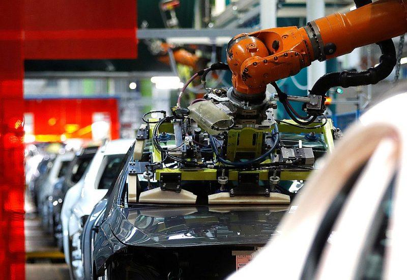 Nadex tirdzniecības robota pārskats, akciju iespējas tirdzniecības...