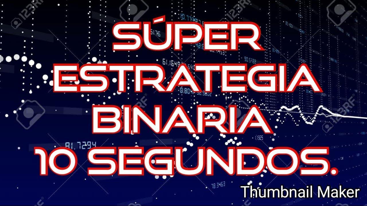 bināro vai turbo opcijas)