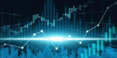 finanšu prasme ieguldīt tirdzniecību