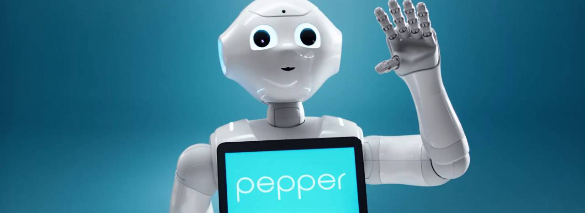 unikāli tirdzniecības roboti
