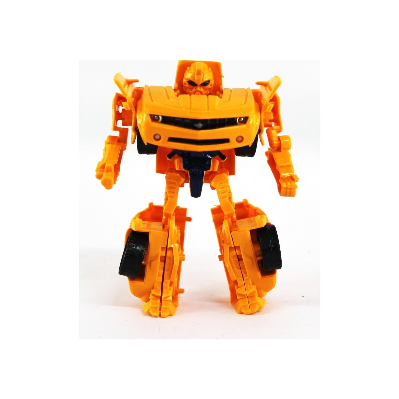 binārs robots, cik tas maksā)