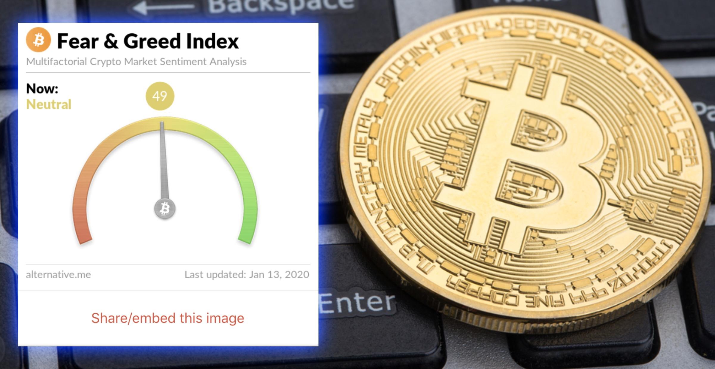 Bitcoins uz mašīnas bez dalības. Veidi, kā nopelnīt bitkoīnus mašīnā