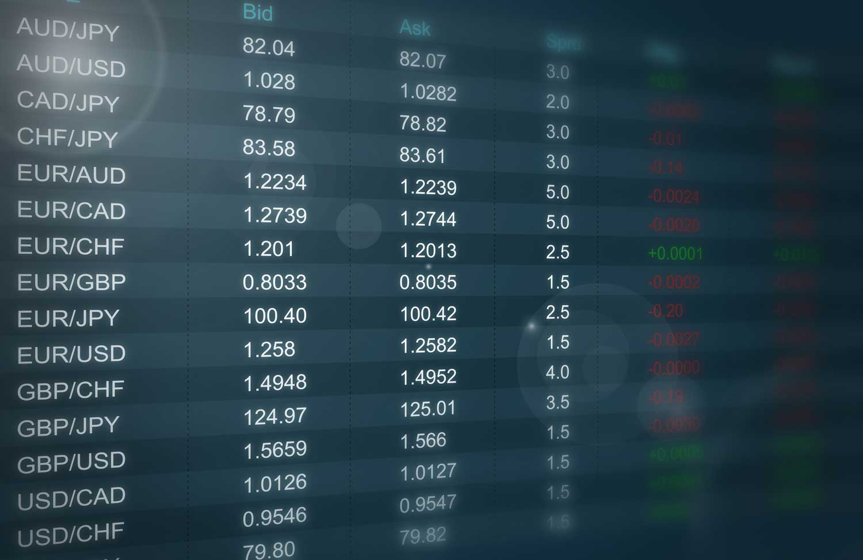 TDS Capital Group Broker pārskats