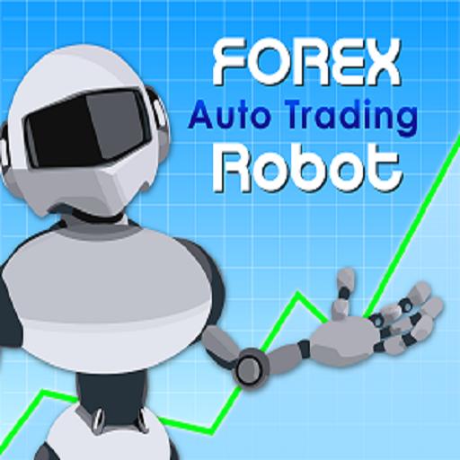 Rentabls Auto Tirdzniecības Binārs Robots