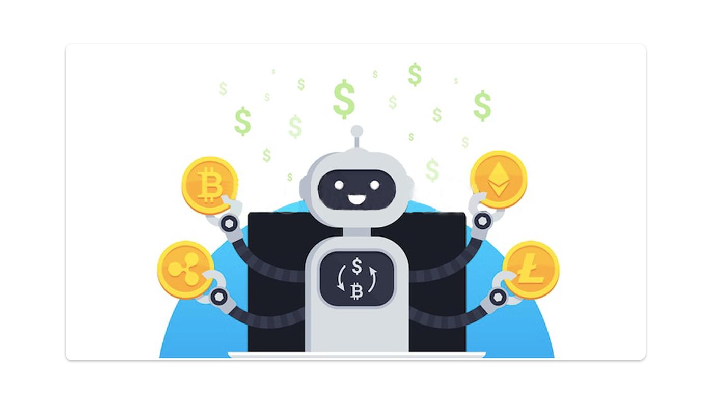 pelnīt naudu īstermiņa tirdzniecības bitcoin aģenta matēta binārā opcijas