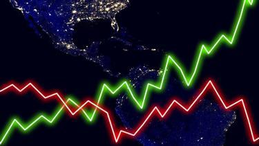 Demogrāfiskās tendences šogad traucēs tirdzniecībai | azboulings.lv