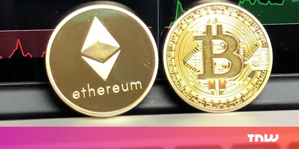 Bitcoin kā nopelnīt daudz naudas)