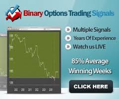 tirdzniecība ar binārām opcijām pēc signāliem ieteikt godīgu bināro iespēju