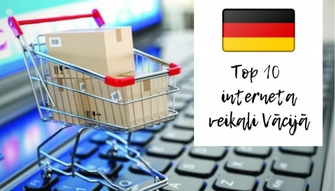 labākās vietnes, lai nopelnītu naudu internetā kā ievadīt opcijas