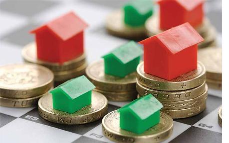 Kā jūs varat nopelnīt naudu mājās