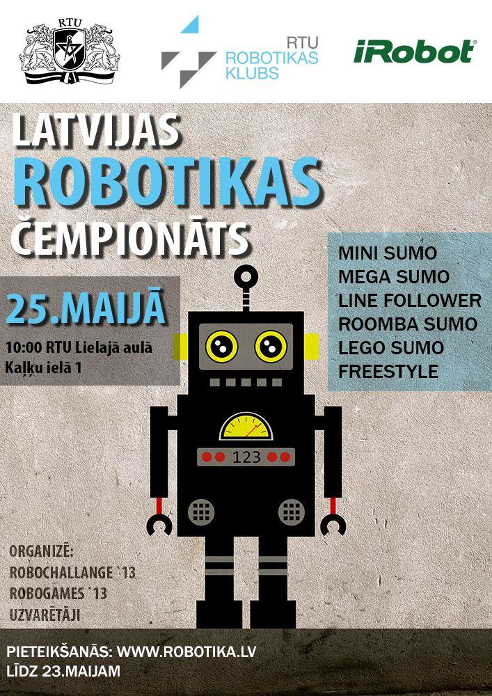 Bināro opciju automātiskās tirdzniecības roboti, forex tirdzniecības...
