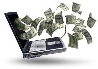 kā es varu atrast naudas pelnīšanu mājās