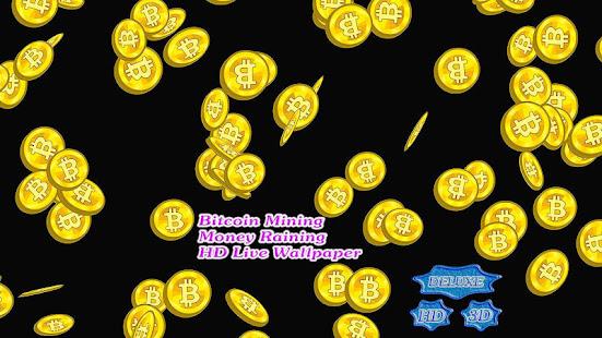 kāpēc bitcoin krīt reāli un ātri veidi, kā nopelnīt