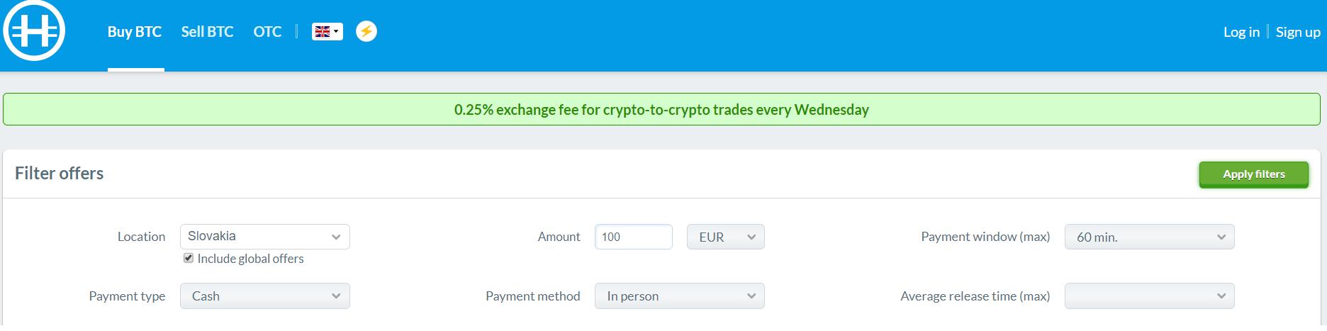 Kā Ieguldīt Bitcoin Bez Lielas