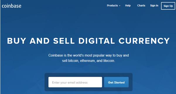Centrālais kriptogrāfijas tirgotājs