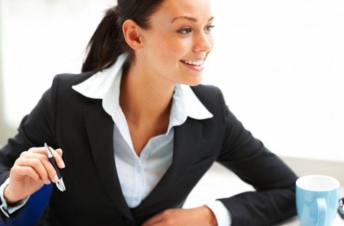 24 iespēju minimālā likme izvilkšanas stratēģijas opcijās