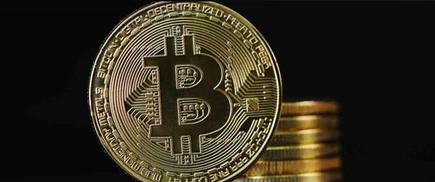 Bitcoin (BTC) - kriptovalūtu apraksts un pārskats