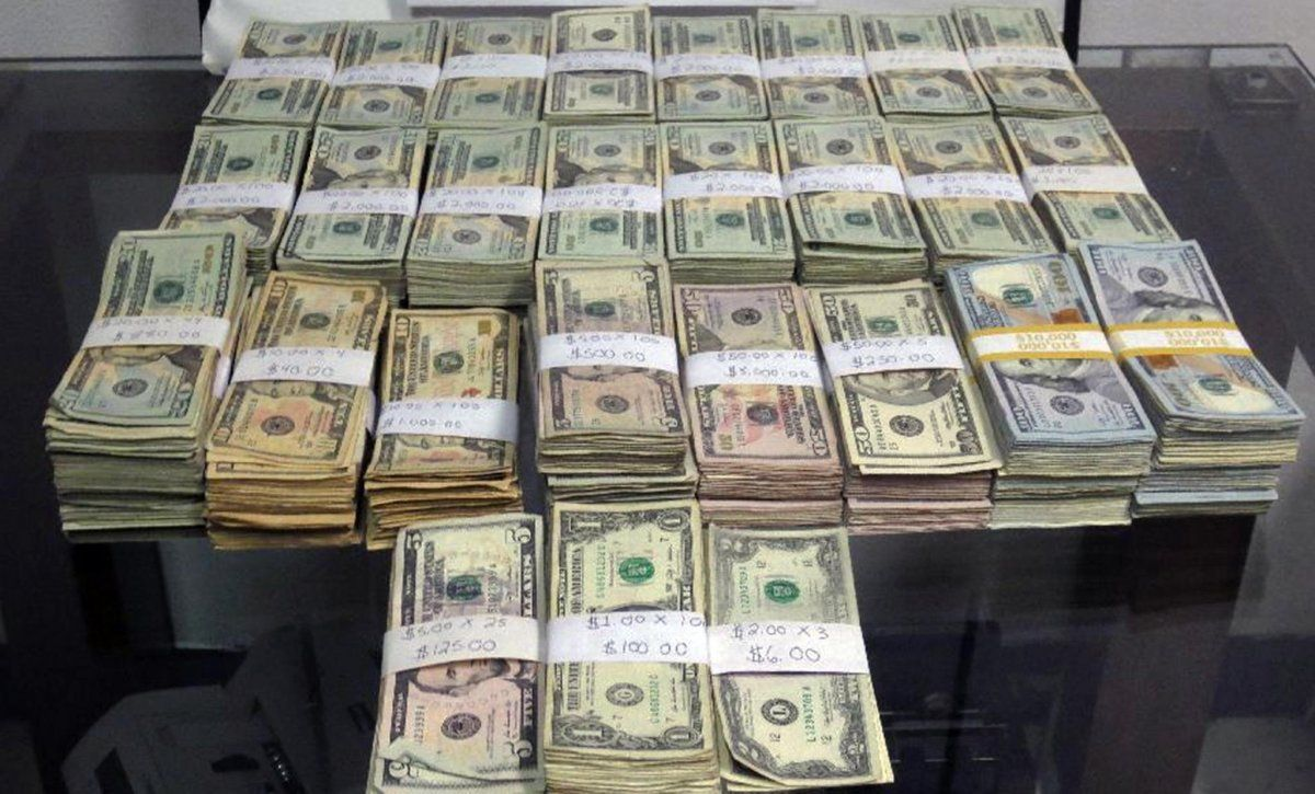 vietne, kurā jūs varat nopelnīt naudu bez ieguldījumiem