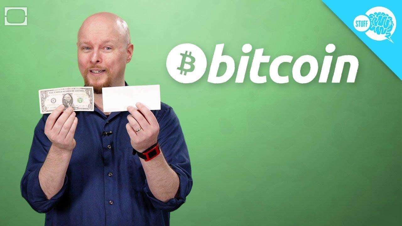 Bitcoin sasniegs USD 70 , pateicoties ASV lejupslīdei un politikai - New day crypto
