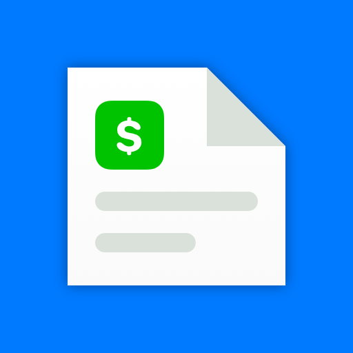 9 mobilo telefonu aplikācijas ar kurām var nopelnīt naudu | azboulings.lv