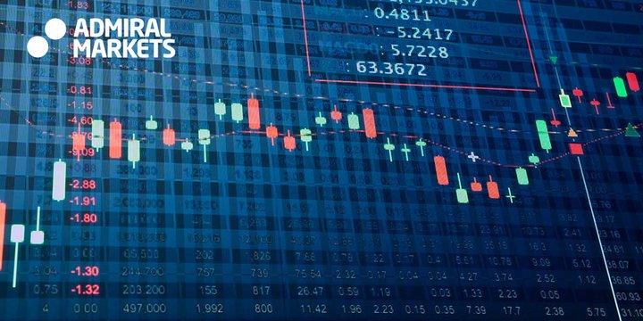 tirdzniecības signāli ikdienas grafikos kā nopelnīt nopietnu naudu internetā