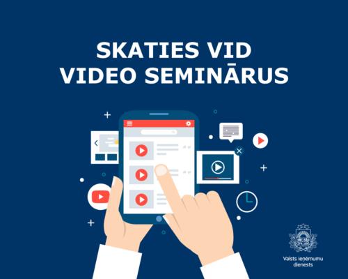 video interneta ieņēmumi