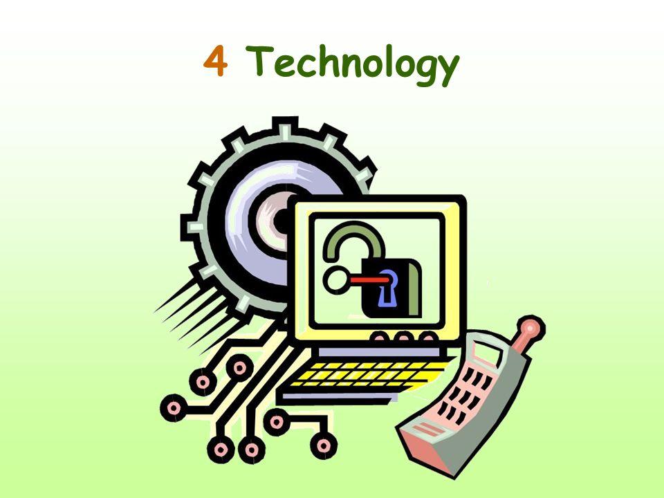tirdzniecības robots meta tirgotājam 4 ieņēmumi internetā bez ieguldījumiem sānos