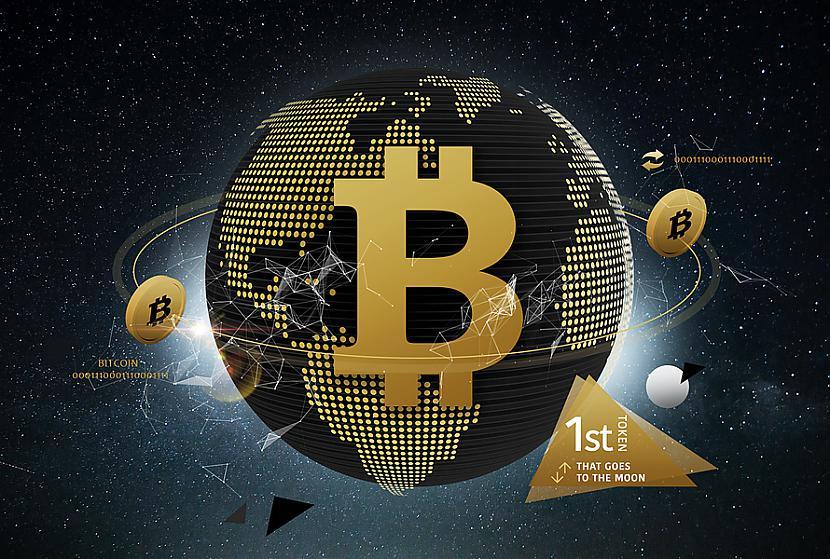bitcoin vai ir iespējams izņemt reālu naudu)